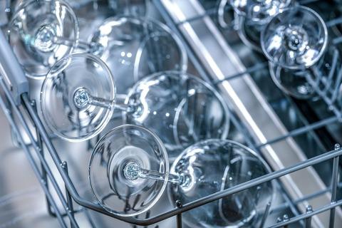 時間削減!一人暮らしこそ食洗器を買うべき3つの理由【人生が変わる?】