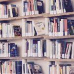 レバレッジリーディングとは?投資のための読書法