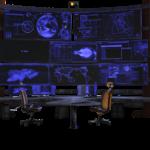 デスク環境を最強にするアイテム5選【仕事・趣味・ゲーム】