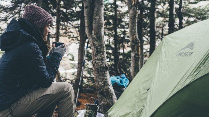 初心者にもオススメ!無料キャンプ場を選ぶ際のメリットとデメリット